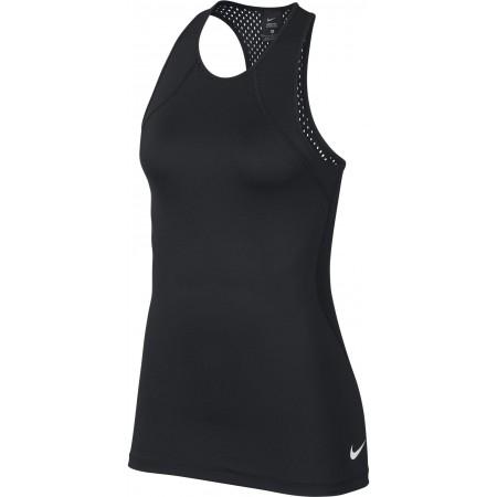 Damen Tank für das Training - Nike HPRCL TANK - 1