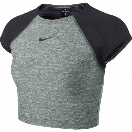 Damen Sporttop - Nike NP TOP W - 1
