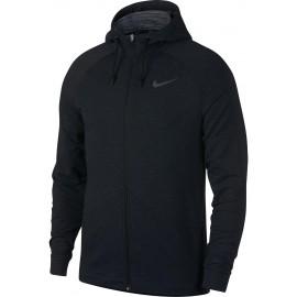 Nike DRY HOODIE FZ HPRDR LT - Herren Hoodie für das Training