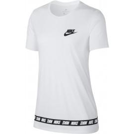 Nike TEE CREW AV15 HK W - Damen Trikot