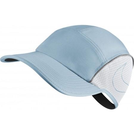 Damen Baseball Cap - Nike AROBILL AW84 CAP RUN - 1