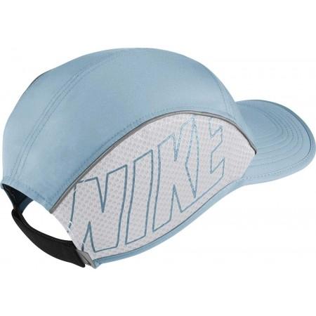 Damen Baseball Cap - Nike AROBILL AW84 CAP RUN - 2