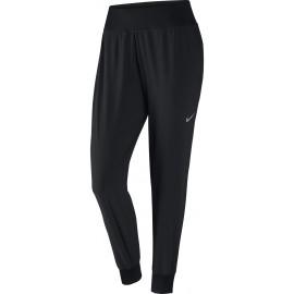 Nike FLX ESSNTL PANT W - Damen Laufhose