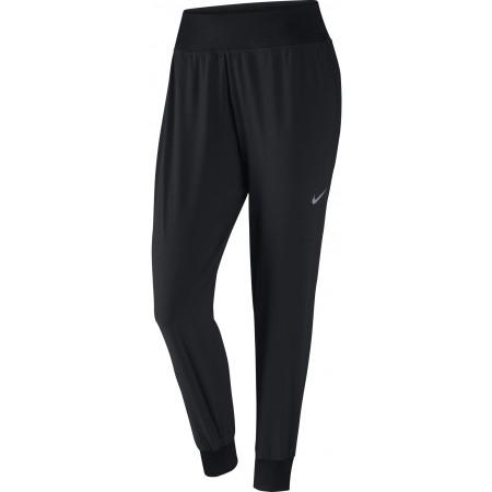 Damen Laufhose - Nike FLX ESSNTL PANT W - 1