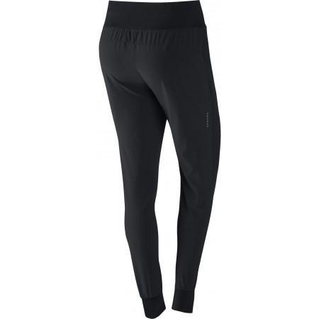 Damen Laufhose - Nike FLX ESSNTL PANT W - 2