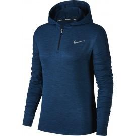 Nike DRY ELMNT HOODIE W