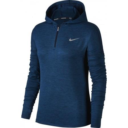 Damen Laufhoodie - Nike DRY ELMNT HOODIE W - 1