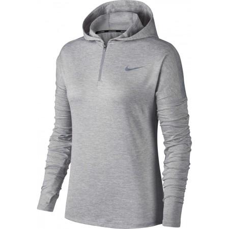Damen Laufhoodie - Nike DRY ELMNT HOODIE W - 3