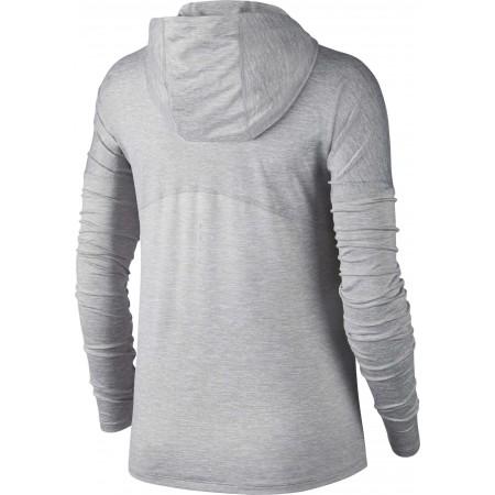 Damen Laufhoodie - Nike DRY ELMNT HOODIE W - 4