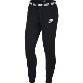 Nike OPTC PANT W - Damen Hose