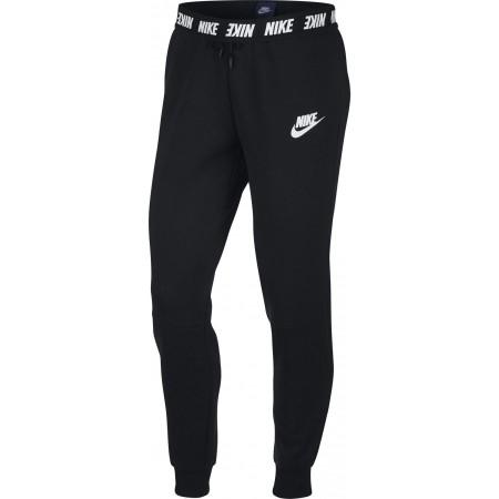 Damen Hose - Nike OPTC PANT W - 1