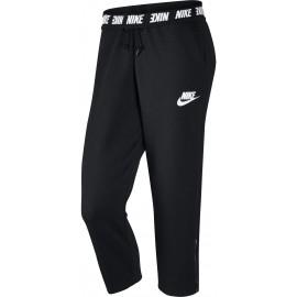 Nike AV15 PANT SNKR W - Damen Hose