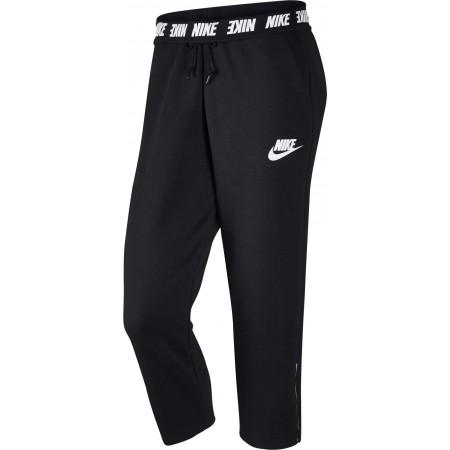 Damen Hose - Nike AV15 PANT SNKR W - 1