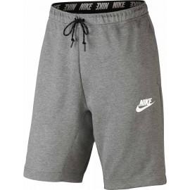 Nike AV15 FLC SHORT - Herren Shorts