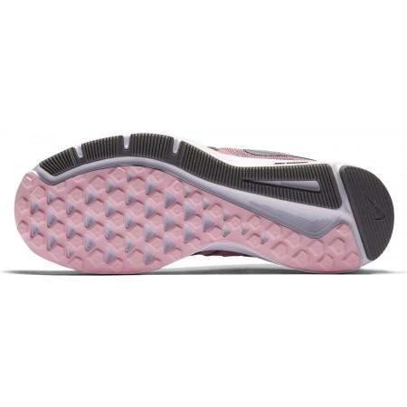 Laufschuhe für Damen - Nike RUN SWIFT W - 5