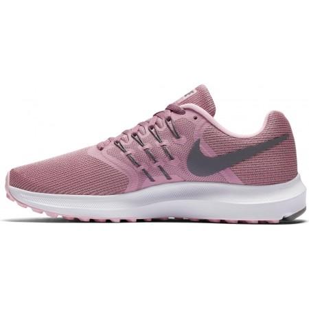 Laufschuhe für Damen - Nike RUN SWIFT W - 2