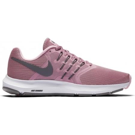 Laufschuhe für Damen - Nike RUN SWIFT W - 1
