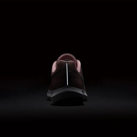 Laufschuhe für Damen - Nike RUN SWIFT W - 7