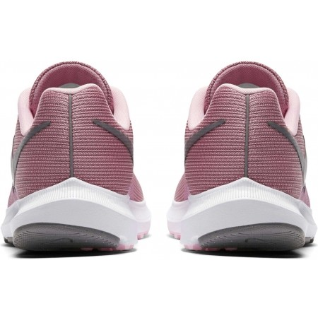 Laufschuhe für Damen - Nike RUN SWIFT W - 6
