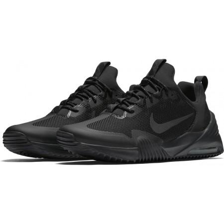 Herren Schuh - Nike AIR MAX GRIGORA - 3