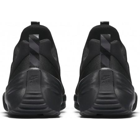 Herren Schuh - Nike AIR MAX GRIGORA - 6