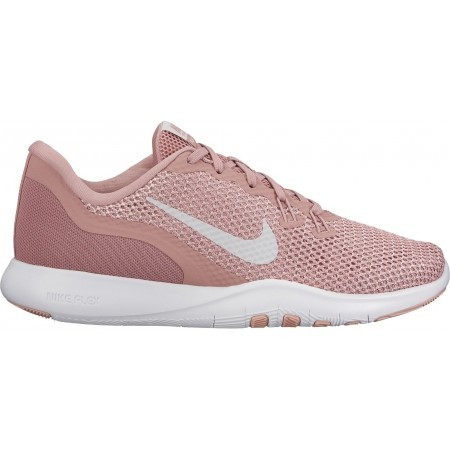 Damen Sportschuh - Nike FLEX TR 7 TRAINING - 1