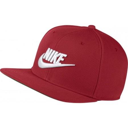 Baseball Cap - Nike CAP FUTURA PRO - 1