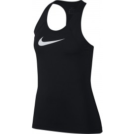 Nike TANK ALL OVER MESH W - Damen Top für das Training