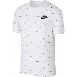 Nike TEE JDI+2 M - Herren Trikot