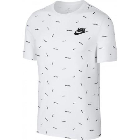 Herren Trikot - Nike TEE JDI+2 M - 1