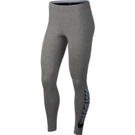 Nike LGGNG JDI CLUB W - Damen Leggings