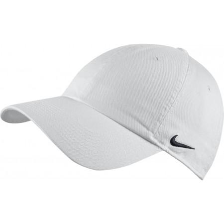 Schildmütze - Nike HERITAGE 86 CAP - 1
