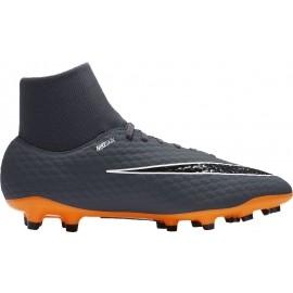 Nike HYPERVENOMPHANTOM 3 ACADEMY DYNAMIC FIT FG - Herren Fußballschuhe