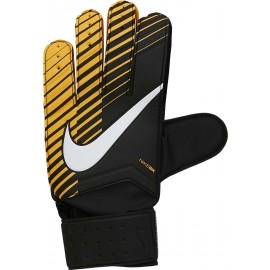 Nike MATCH GOALKEEPER - Torwarthandschuhe