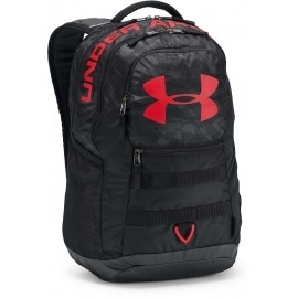 Under Armour BIG LOGO - Standfester Sportrucksack