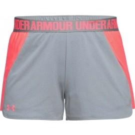 Under Armour PLAY UP SHORT - Damen Shorts