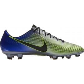 Nike MERCURIAL VELOCE III NEYMAR FG - Herren Fußballschuh
