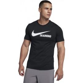 Nike TRAINING SWOOSH TEE
