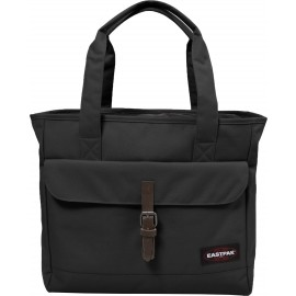 Eastpak AUTHENTIC FLAIL - Tasche
