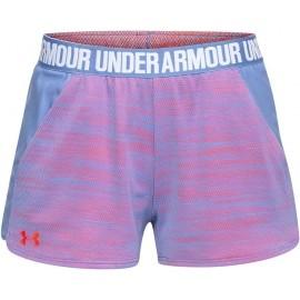 Under Armour PLAY UP SHORT 2.0 NOVELTY - Damen Shorts