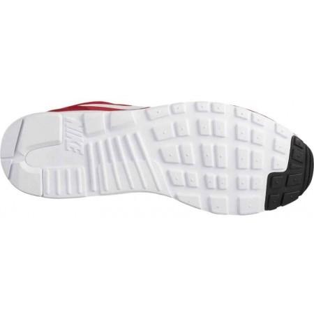 Herren Freizeitschuh - Nike AIR MAX VISION - 2