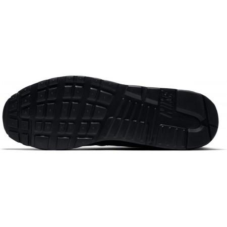 Herren Freizeitschuh - Nike AIR MAX VISION - 5