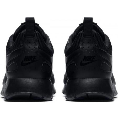 Herren Freizeitschuh - Nike AIR MAX VISION - 6