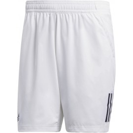 adidas CLUB 3 STRIPES SHORT - Herren Shorts