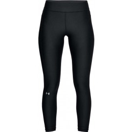 Under Armour HG ARMOUR ANKLE CROP - Damen Crop-Kompressionsleggings
