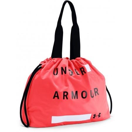 Damen Sporttasche - Under Armour FAVORITE GRAPHIC TOTE - 1