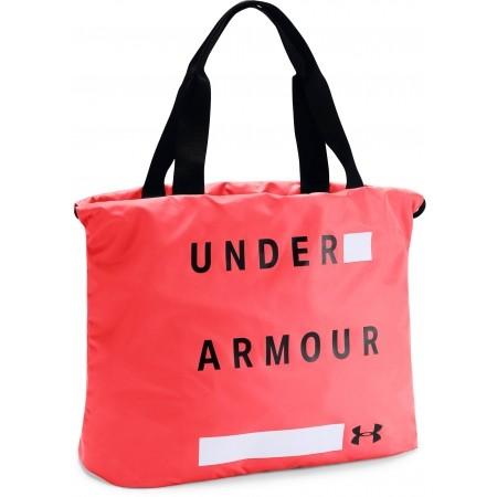 Damen Sporttasche - Under Armour FAVORITE GRAPHIC TOTE - 2