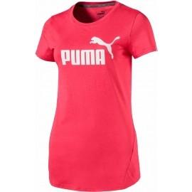 Puma ESS NO.1 TEE W