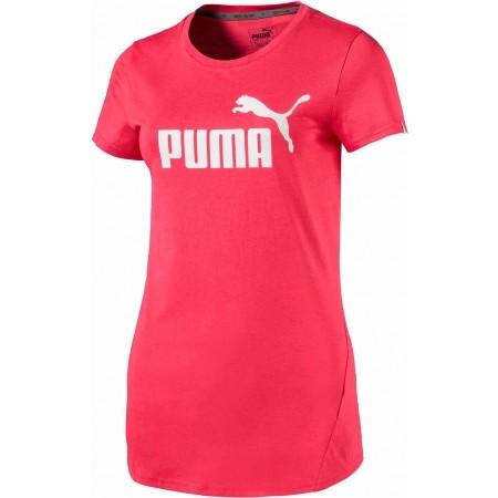 Damen Trikot - Puma ESS NO.1 TEE W