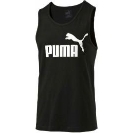 Puma ESS NO.1 TANK - Herren Trikot